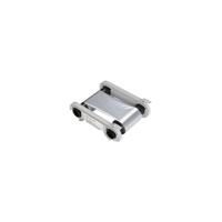 RCT017NAA Ruban Monochrome Argent pour imprimante à Rubans Zenius & Primacy