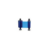 R2012 Ruban Bleu monochrome, 1000 faces pour imprimante à Pebble 4