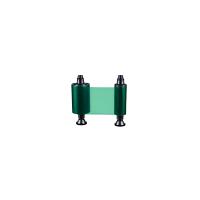 R2014 Ruban Vert monochrome, 1000 faces pour imprimante à Pebble 4