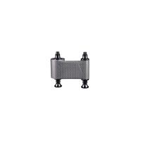 R2018 Ruban Scratch-Off monochrome, 1000 faces pour imprimante à Pebble 4