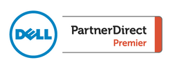 dell partnerdirect premier