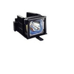 Acer MC.JH511.004 190W P-VIP lampe de projection