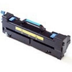 OKI Fuser Unit for C9600/9800 unité de fixation (fusers) 100000 pages