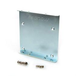 Kingston Technology SNA-BR2/35 kit de support