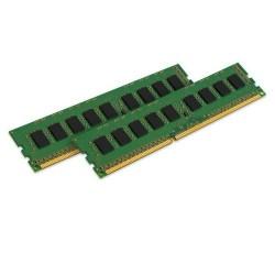 Kingston Technology System Specific Memory 16GB 1600MHz module de mémoire 16 Go 2 x 8 Go DDR3L