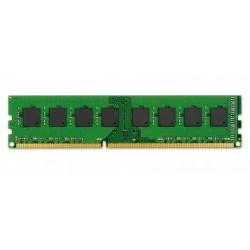Kingston Technology System Specific Memory 4GB DDR3 1333MHz module de mémoire 4 Go 1 x 4 Go