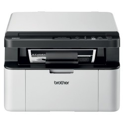 Brother DCP-1610W multifonctionnel Laser 20 ppm 2400 x 600 DPI A4 Wifi