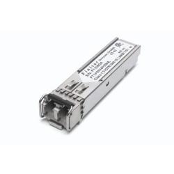 IBM BNT SFP+ SR 10000Mbit/s SFP+ module émetteur-récepteur de réseau