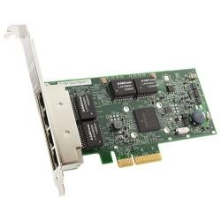 IBM Broadcom NetXtreme I Quad Port GbE Interne Ethernet 1000 Mbit/s