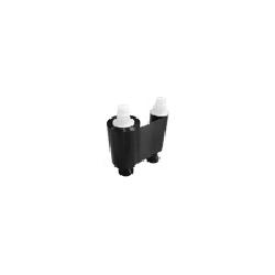 R2229 Ruban Black flex monochrome, 600 faces pour imprimante à rubans Tattoo2