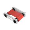RCT013NAA Ruban Monochrome Rouge pour imprimante à Rubans Zenius & Primacy