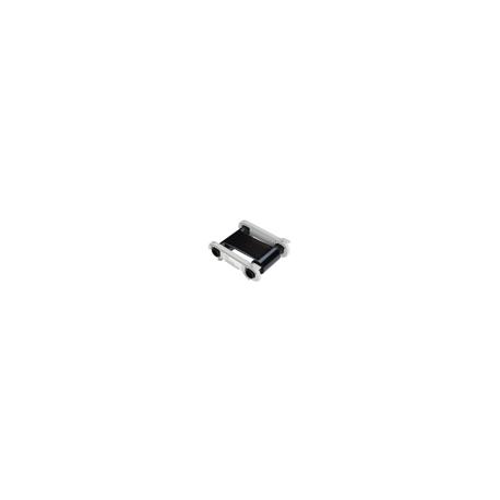 RCT023NAA Ruban Monochrome Noir pour imprimante à Rubans Zenius & Primacy