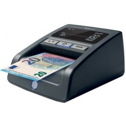 Détecteur de faux billets Safescan 155i noir