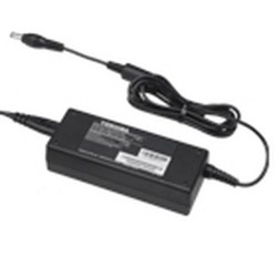Toshiba Universal AC Adaptor 75W/19V 3pin adaptateur de puissance & onduleur Noir