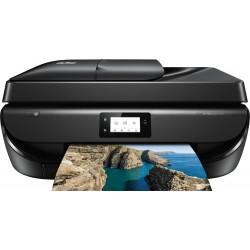 HP OfficeJet 5220 Jet d'encre 10 ppm 4800 x 1200 DPI A4 Wifi