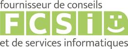 Boutique FCSI